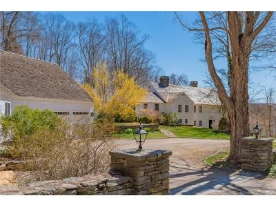 Preforeclosure Property in Old Lyme, CT 06371 - Mitchell Hill Rd