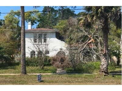 3 Bed 2 Bath Foreclosure Property in Saint Augustine, FL 32084 - Masters Dr