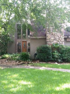 $400,000, 5br, Large Single Family House For Sale