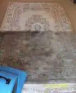Long Island Carpet ---