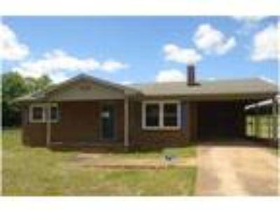 Great price for this cozy brick ranch