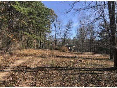 3 Bed 1 Bath Foreclosure Property in Shirley, AR 72153 - Lute Mountain Rd