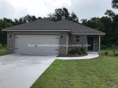 3 bedroom in Foley