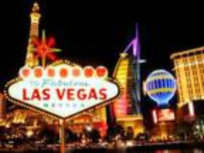 Get luxury vacation home rent in las vegas