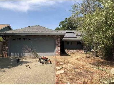 3 Bed 2 Bath Foreclosure Property in Lincoln, CA 95648 - Sparta Way