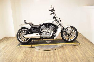 2009 Harley-Davidson V-Rod Muscle Cruiser Motorcycles Wauconda, IL