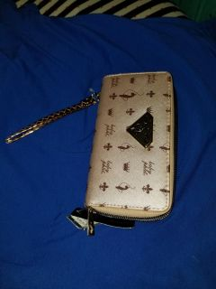 Wallet brand new with tag