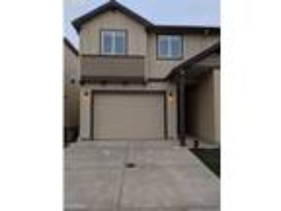 Three BR Two BA In Vancouver WA 98682