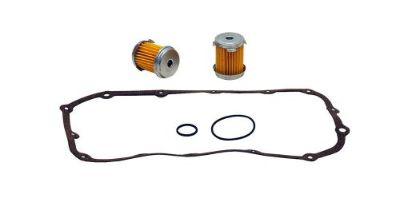 Find Transmission Filter Kit fits 1996-2015 Honda Civic Accord WIX motorcycle in Azusa, California, United States, for US $34.11