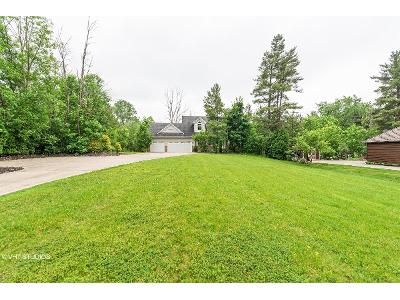 4 Bed 4.5 Bath Foreclosure Property in North Royalton, OH 44133 - Bennett Rd