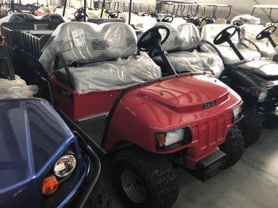 2018 Club Car XRT 800 Gasoline Golf Golf Carts Lakeland, FL