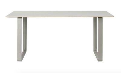 muuto danish modern dining table or desk