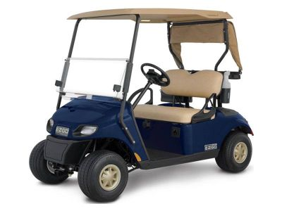 2019 E-Z-Go TXT Freedom Gas Golf Golf Carts Jasper, GA