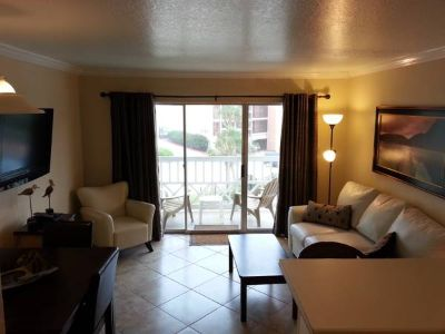 Galveston condo vacation swap new mexico  (Galveston, Texas) (Galveston)