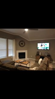 Ryan T is offering a Room For Rent in , Houston in November 2018