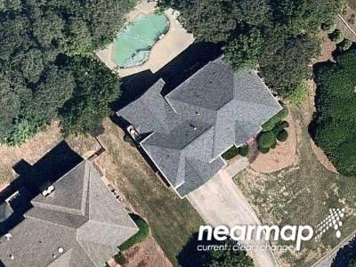 4 Bed 3.5 Bath Preforeclosure Property in Alpharetta, GA 30005 - Walnut Creek Xing
