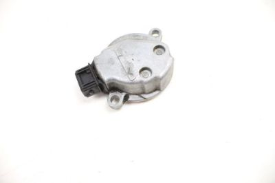Purchase CAM / CAMSHAFT POSITION / HALL SENSOR - AUDI A4 A6 A8 ALLROAD RS6 VW BEETLE motorcycle in Waverly, Minnesota, United States, for US $17.99