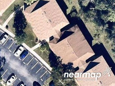 Preforeclosure Property in Deltona, FL 32725 - Magnolia Woods Ct Apt 1b