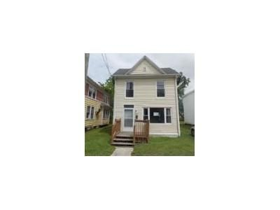 3 Bed 1 Bath Foreclosure Property in Cambridge, MD 21613 - Pine St
