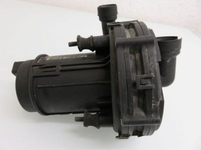 Buy 00-06 AUDI A4 A6 QUATTRO SMOG AIR PUMP SECONDARY AIR PUMP OEM 078906601 motorcycle in Dallas, Texas, United States, for US $37.00