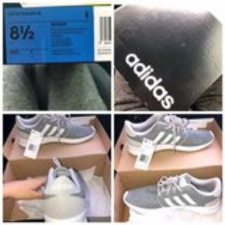 new women s adidas shoes