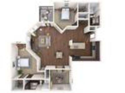 SkySong Apartments - Vesper