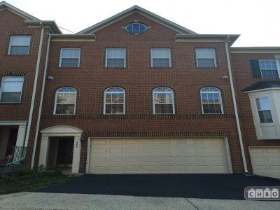 $3800 3 townhouse in Alexandria