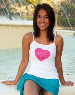 $12.99 Online Valentine's Day Special T-shirt Sale