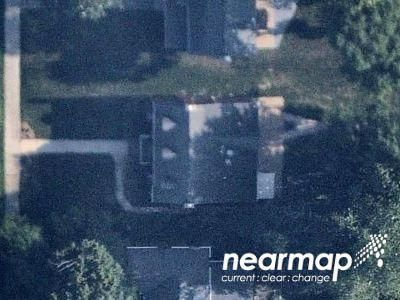 4 Bed 3.0 Bath Foreclosure Property in Washington, DC 20012 - 16th St NW