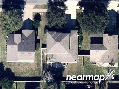 5 Bed 2.5 Bath Preforeclosure Property in Eustis, FL 32736 - Oak Brook Ln