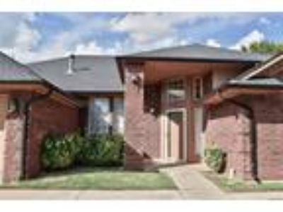 2829 NW 159th St, Edmond