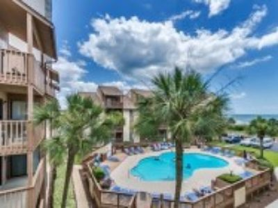 $1,365, 3br, Apartment for rent in Myrtle Beach SC,