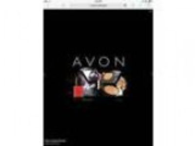 Avon Tupperware (Bartlett)