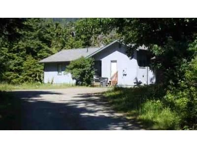 1 Bed 2 Bath Foreclosure Property in Juneau, AK 99801 - Lee Dr