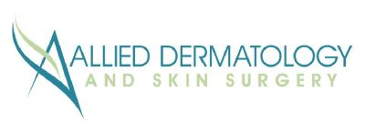 Local Laser Hair Removal Akron - Allied Dermatology and Skin Surgery For Best Results
