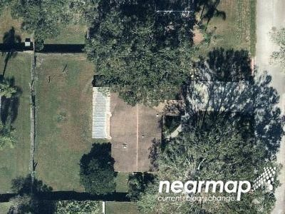 2 Bed 2.0 Bath Preforeclosure Property in Land O Lakes, FL 34639 - Biscay Pl