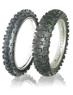 Find VRM 229 MX TIRE 80/100-21 TT ,51M M22901 motorcycle in Ellington, Connecticut, US, for US $79.95