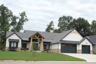 50909 Brownstone Drive Granger Five BR, Welcome to 's newest