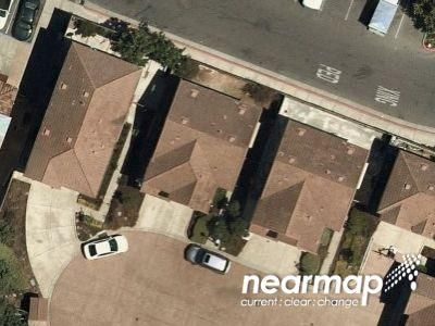 4 Bed 2.5 Bath Preforeclosure Property in San Pablo, CA 94806 - Heritage Ct
