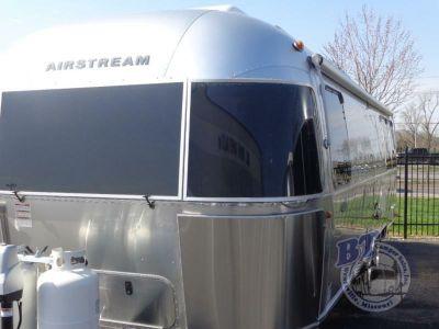 2018 Airstream Rv Flying Cloud 27FB