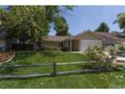 Temecula Three BR Two BA, Charming single story home in the popular