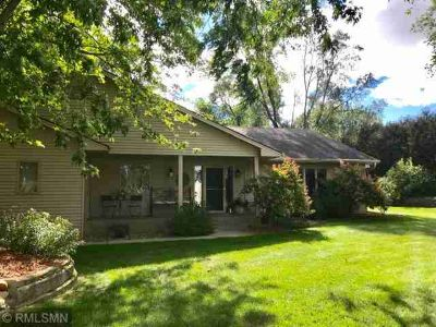 2501 Serenity Drive SAINT CLOUD Four BR, Here is your 'perfect'