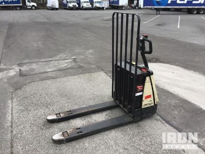 Crown WP2030-45 Pallet Jack