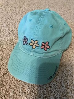 Really cute hat