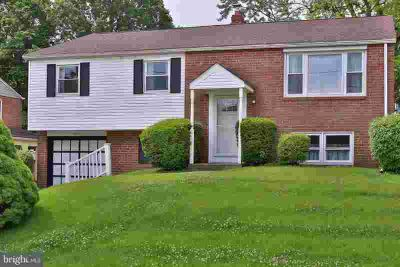 209 W Beidler Rd KING OF PRUSSIA, Lovingly maintained 4