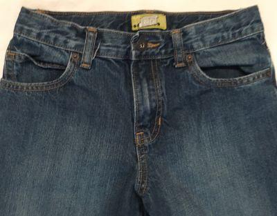 Old Navy Jeans Boys Size 12