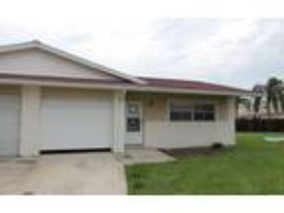 Homes for Rent by owner in Satellite Beach, FL
