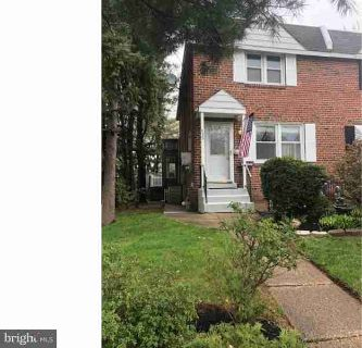 439 E 3rd St Lansdale Three BR, Come see this beautiful brick