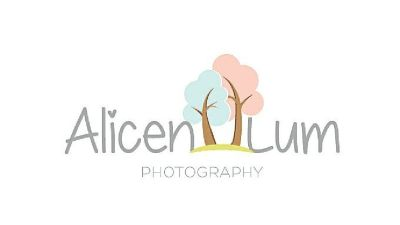 Alicen Lum Photography