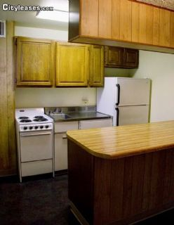 Two Bedroom In Fairbanks North Star